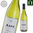 ワイン 白ワイン マナ バイ インヴィーヴォ マールボロ ソーヴィニヨンブラン ニュージーランド 辛口 白