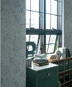 RoomClip商品情報 - のりなし のり付き壁紙 アーバン・シック リリカラLL-8143 ベーシック 塗り壁調(m単位)