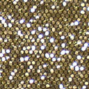 壁紙 クロス Jewel サンゲツエクセレクトsg-6172(巾90cm×5.50m巻)本売り