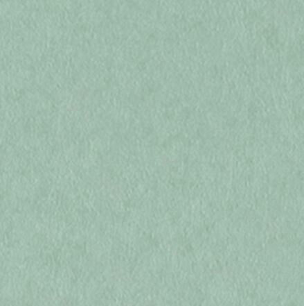 壁紙 のり付き のりなし サンゲツ クロス FE-1368 ファイン カジュアル