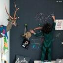 のりなし のり付き  黒板クロス チョークでお絵かき 壁紙 サンゲツ RE-2411 RE-2412 RE-2413 RE-2414 RE-2415 RE-2416