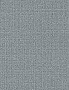 のりなし 壁紙 クロス シンコール SLP-135