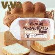 ずっしり11種 べっぴん食パン 1斤《べっぴんパン》《食パン》