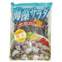 海藻サラダ 寒天入り 90g