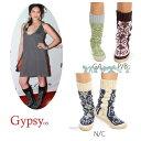 ショッピングニットブーツ Gypsy05ジプシー05 ニットブーツGypsyz
