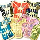 ショッピング携帯小物 定形外郵便で送料無料/チャイナ服を形どったポーチ♪携帯、小物入れに便利