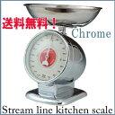 100-092/Chrome/送料無料/Stream lin...