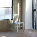 ポイント増量 7倍 送料無料 Standard-chair アルミニウム スタンダードチェア オフイスチェアー 椅子 チェアー パソコンチェアー 店舗内装什器 ダルトン DULTON ALC-0255-3