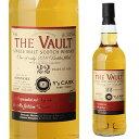 ボウモアザ・ヴォルト ボウモア 1997 22年 Y'sカスク 700ml 53.3度 ウイスキー ウィスキー アイラ シングルモルト whisky