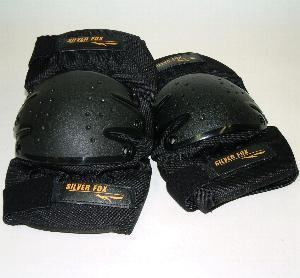 Kneepads (knees for protector) SP400