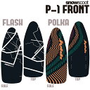 е╣е╬б╝е╣епб╝е╚ SNOWSCOOT P-1 Front Board Skull е╘б╝еяеє е╒еэеєе╚ е▄б╝е╔ е╣елеы ╕Є┤╣ еле╣е┐ер е╤б╝е─ ╚─ ежегеєе┐б╝е╣е▌б╝е─ е╕е├епе╕еуе╤еє JykK Japan