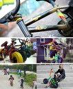 ROCKER BMX Rocker3 BANA 競技用 自転車【BANA】BMX 競技用 BMX 自転車 BMX 10インチ BMX 10inch BMX ロッカー BMX ROCKER BMX mini BMX ストリート