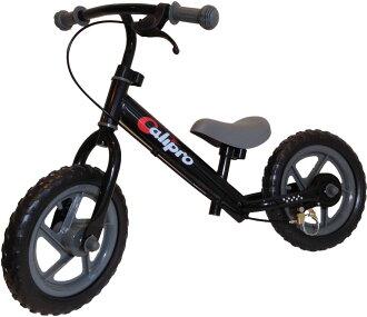 平衡自行車 WB 60396 黑孩子