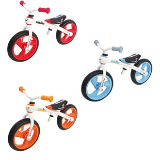 Protector giveaway JD BUG TRAINING BIKE TC-09E (Eva tire) training motorcycle training bikes scooters from jd familiar children's bike exercise bike is introducing. Kick bike