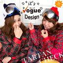 Vog0020_new_1