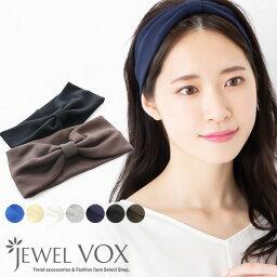 袴 髪飾り リボンの通販専門店 携帯通販 Com