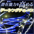アーシングキット トヨタ アルテッツァ SXE10 GXE10【アーシング アーシングシステム ケーブル ターミナル セット】【メ】
