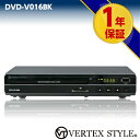 【送料無料】VERTEX ヴァーテックス HDMI端子 DV...