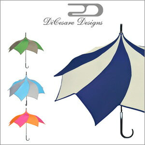 DiCesare Designs(ディチェザレデ...の商品画像