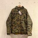 WT Tactical Level7 High Loft Jacket