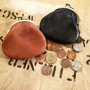 VASCO Leather Coin Purse Mini(コインケース)