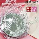 【ネコポス送料無料】名入れ ジルスチュアート JILL STUART ミラー 鏡 手鏡 Compact Mirror 2 ジルスチュアート コンパクトミラー 2 23579 正規品 セール 送料無料ブランド 新品 新作 2019年 ギフト