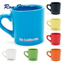 ロンハーマン Ron Herman RH マグカップ コップ PANTONE MAG 正規品/通販/ブランド品/ボーナス サマーセール