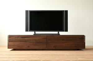 テレビボード TVボード テレビ台 おしゃれ 北欧 ウォ