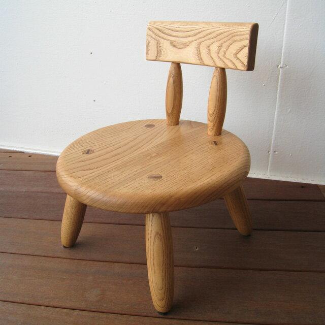 キッズチェア木製子供用椅子楽天ベビーチェア子供イス子ども椅子子供いす無垢おすすめ楽天通販人気口コミ肘