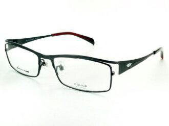 Eyeglass Frames Shape Memory Alloy : w-riv Rakuten Global Market: Shape memory alloy ...