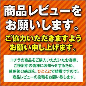 秋冬用作業服 作業着 製品制電ストレッチワンタ...の紹介画像2