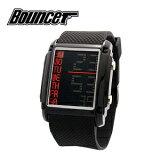 バウンサー デジタル 腕時計 BOUNCER SPROTS バウンサースポーツ 381G【レビューを書いて】