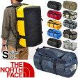 ノースフェイス THE NORTH FACE/ダッフルバッグ ボストンバッグ バックパック アウトドア メンズ レディース かばん Sサイズ/NM81554