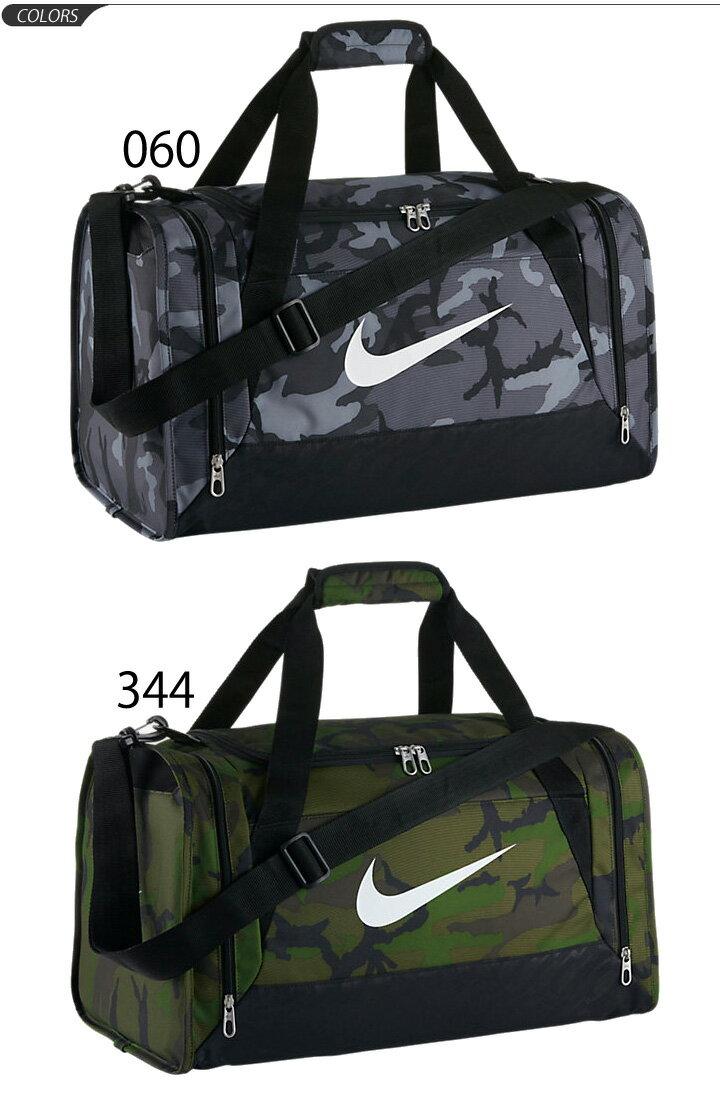 World Wide Market Rakuten Global Market Duffle Bag Nike