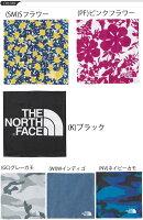 ������б�/�����Ρ����ե�����THENORTHFACE/���ץ������С����åȥ��硼�ȥͥå����������إåɥХ�ɥ��ǥ������˽�����/DipseaCover−itShort�ͥå��������ޡ��������������������/NN21501