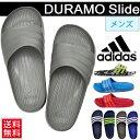 メンズ シャワーサンダル adidas アディダス スポーツサンダル シューズ /デュラモSLD