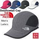 ランニングキャップ 帽子 メンズ レディース/THE NOR...