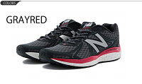 NEWBALANCEニューバランスメンズランニングスニーカーシューズ靴/M720