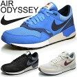 メンズ スニーカー メンズ シューズ 靴 ナイキ エア オデッセイ/NIKE AIR ODYSSEY /652989