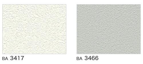 【壁紙】【のり付き壁紙】シンコール BIGAC...の紹介画像2