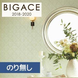 【壁紙】【のり無し壁紙】シンコール BIGACE ヨーロピアン調 BA3319 __nba3319