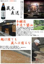 有田みかん 和歌山県産 JAありだ 赤秀 2Lサイズ 約9kg お歳暮 ギフト 送料無料 蜜柑 みかん ミカン