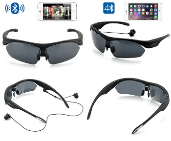 Ķ�ڤ����鷺��30g/���ޡ��ȥ��饹/�磻��쥹/Bluetooth���饹/Bluetooth���/�ᥬ��/Bluetooth���/���ޡ��ȥᥬ��/�ϥե/���ƥ쥪/���饹��K2