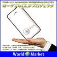 Koolertron ポータブル DLP プロジェクタ 手のひら サイズ 100 ルーメン Android 搭載 Wifi 対応 WVGA◇M6