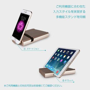 ¿��ǽ/�������/Bluetooth/�ޤꤿ����/�����ܡ���/��HB022A