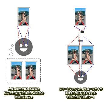 ���ޥ�/3D/����/���/����å�/������/����/��³/iPhone/Android/���֥�å�/�ʤ�/���б�/��LENS3D