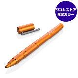 �ڥ����ȥ�åȡ� Bamboo Stylus fineline ����� (CS600CT) �拾�� �������饹�ڥ�