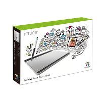 Intuos_pen&touch_medium_(CTH-680/S2)