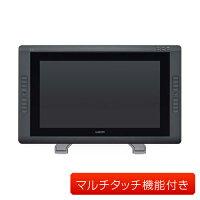 DTH-2200/K0