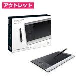 【アウトレット】 Intuos Pro Special Edition (PTH-651/S1) ワコム ペンタブレット 送料無料